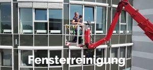 Imagevideo Gebäudereinigung Duga