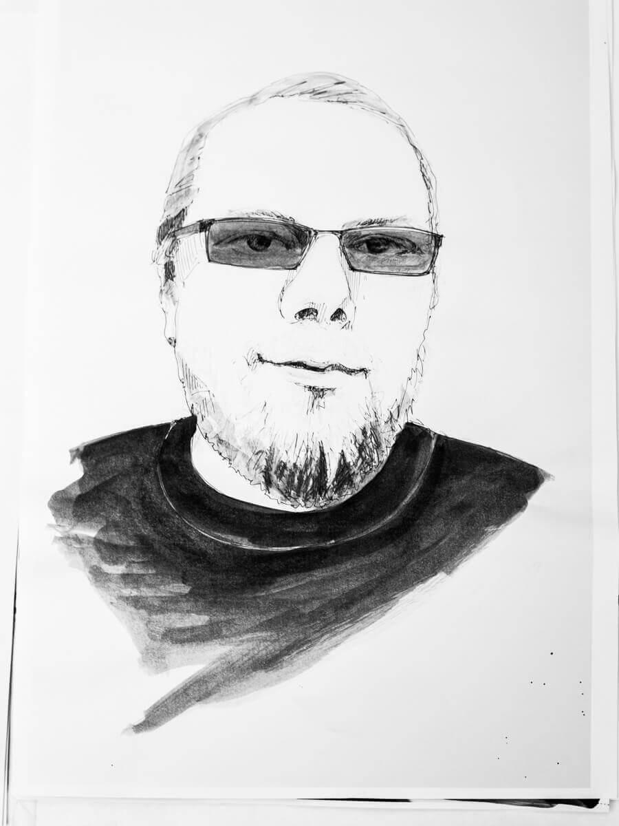 Rainer Schicht Werbeagentur Augsburg