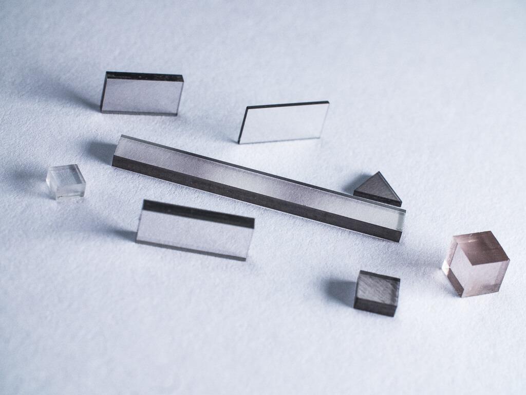 Produktfotografie Diamant Produktfotos Augsburg artful rooms