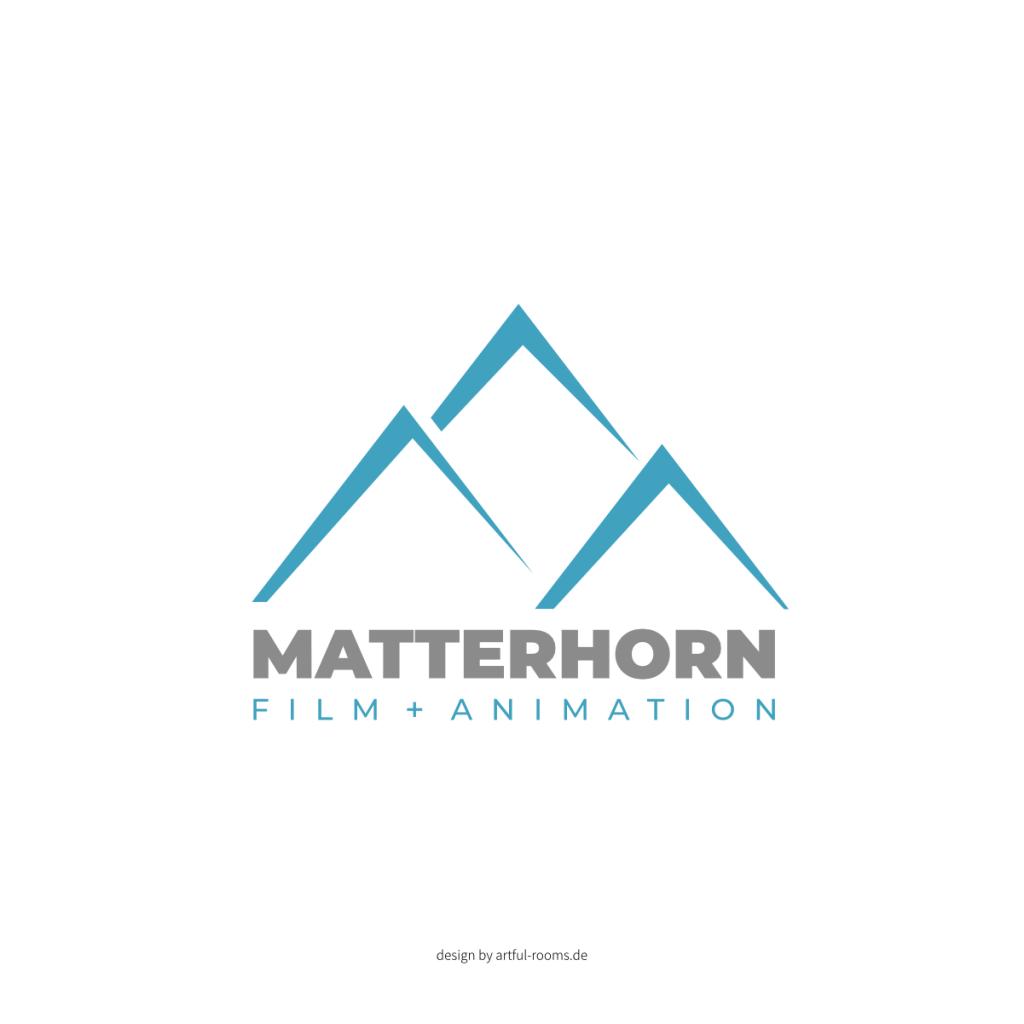 Logodesign Augsburg Design Logo Gestaltung Grafikdesign