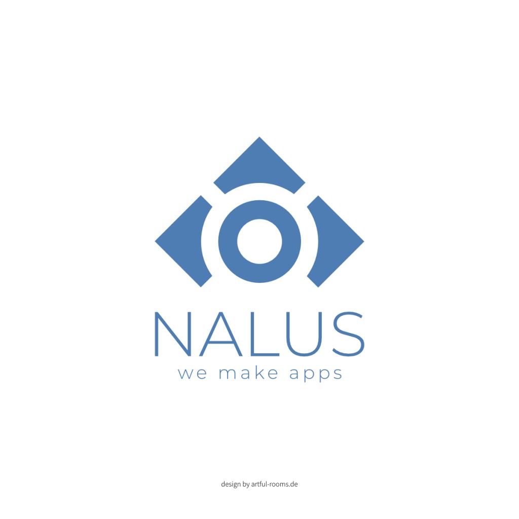 grafikdesign augsburg logodesign app logo designer