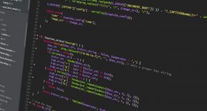 Ankerlinks mit Seitensprung (Page Jumps) in WordPress setzen