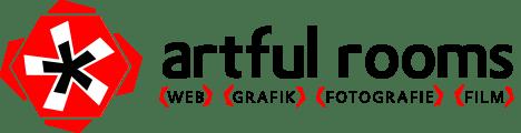Werbeagentur artful rooms aus Augsburg